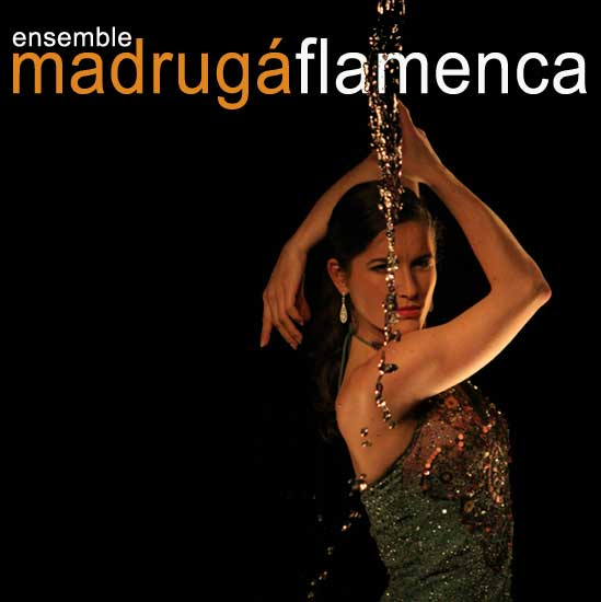 madruga flamenca